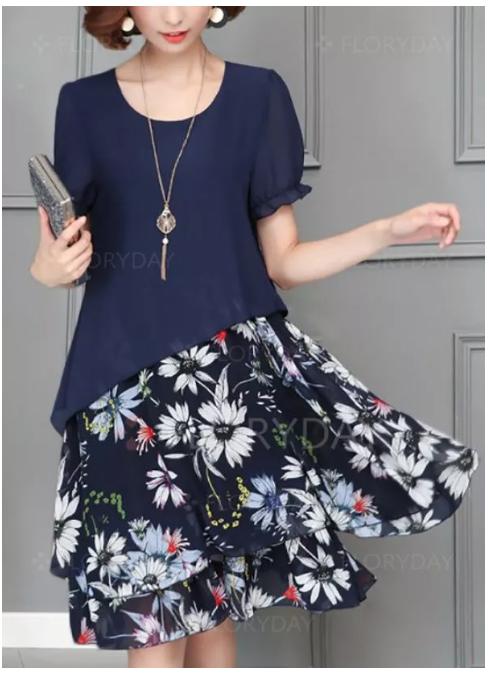 Mixed Women's Clothing, Dresses, Blouses, Coats, Shoes & Shirts Est. Original Retail £22,500, Runcorn, GB