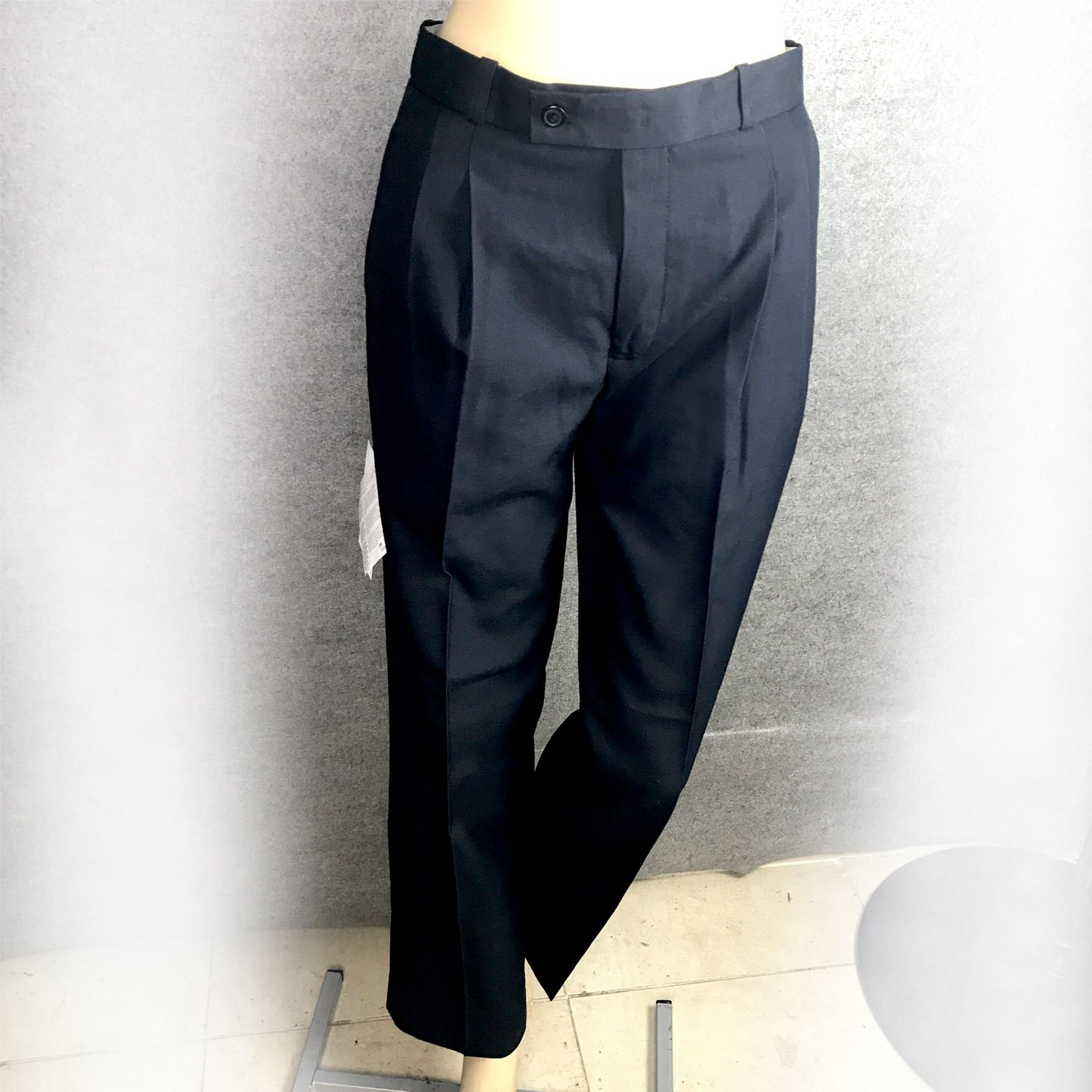 Pallet of Trousers, Various Sizes & Colours Est. Original Retail €10,725, Vilnius, LT