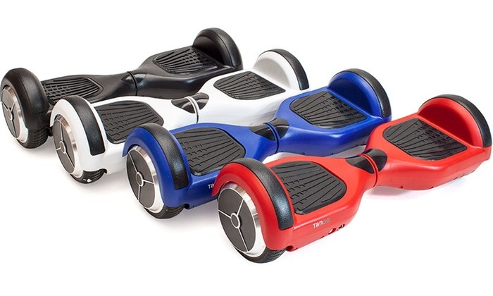 3 Pallets of Hoverboards, Strollers, High Chairs & More, 73 Pieces, Est. Retail €12,500+, Ghent Area, Belgium
