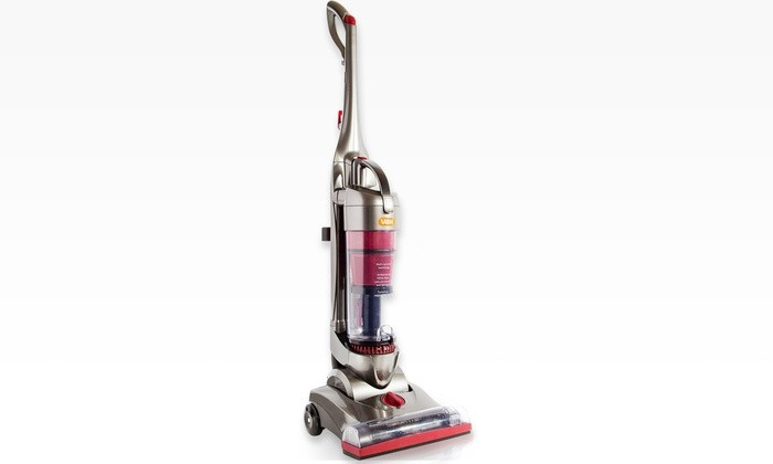 5 Pallets of Vacuums, Duvet Covers, Patio Heaters & More, 882 Pieces, Est. Retail €46,000+, Manchester Area, UK