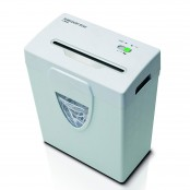 IDEAL Shredcat 8240 Paper Shredder, 30 Units, Grade A Condition, Est. Original Retail €4,770, Hannover, DE