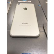 Original Apple iPhone 8 plus, 15 Units, Grade B Condition, Est. Original Retail €7575, Koeln, DE