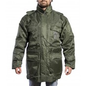 Triparka, 623 Units, Grade A Condition, Est. Original Retail €15,575, Sondika, ES
