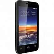 Cell Phones & Accessories, 108 Units, Grade A Condition, Est. Original Retail €5,020, Burgas, BG