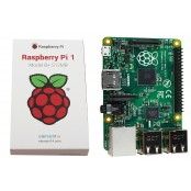Raspberry Pi, Model B+, 70 Units, Grade A Condition, Est. Original Retail €6,293, Hannover, DE