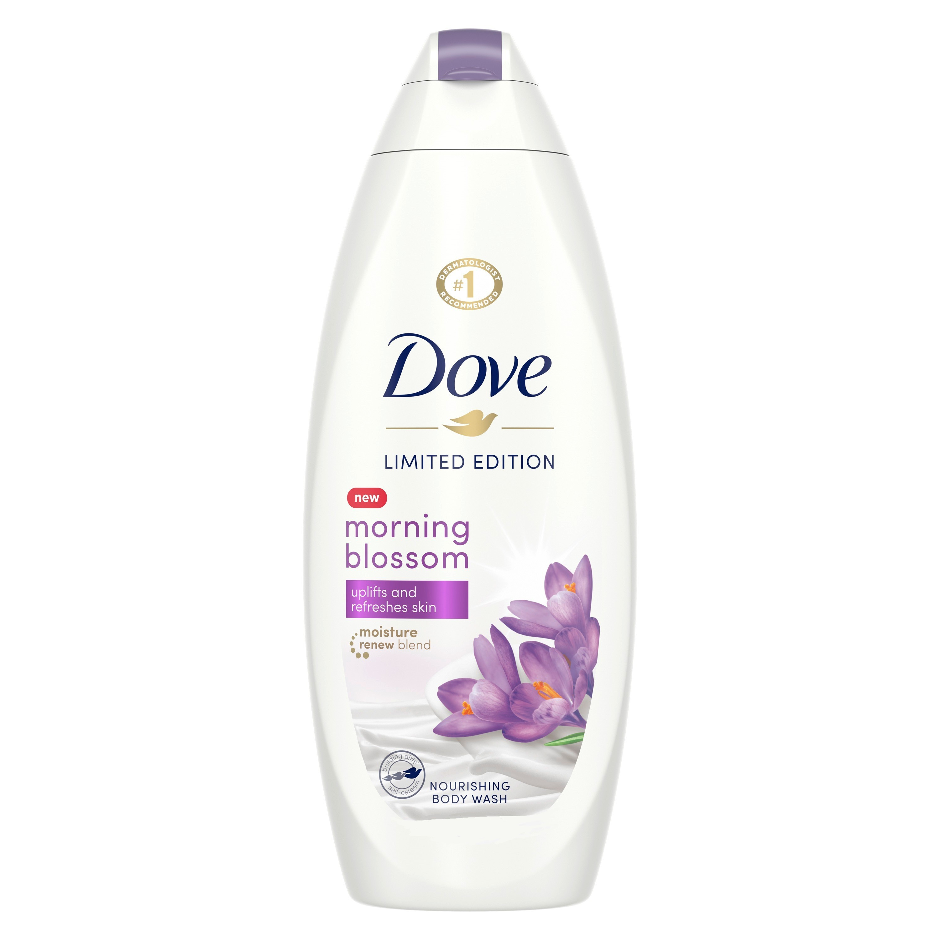 Dove Body Wash, 3,/600 Cases, Brand New, Ext. Retail $46,554, Newville, PA