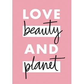 Love Beauty & Planet Hair Masks, 3,/660 Cases, Brand New, Ext. Retail $27,357, Edwardsville, IL
