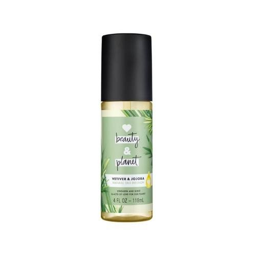 Love Beauty & Planet Hair Oil, 9,/754 Cases, Ext. Retail $81,432, Newville, PA