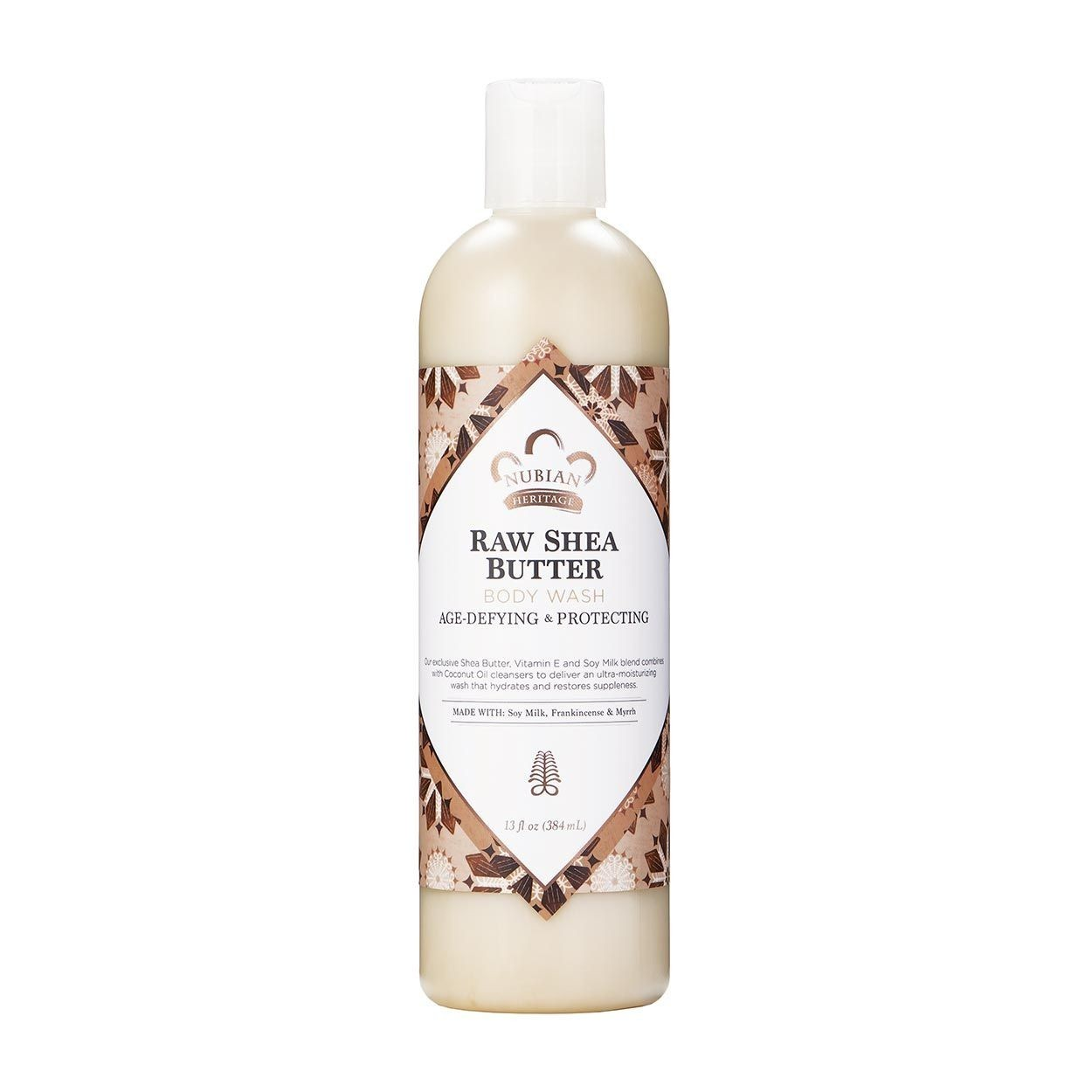 Body Wash, Bath Bombs & More by Nubian Heritage & Sheamoisture, 11,/1,072 Cases, Ext. Retail $149,002, Edwardsville, IL