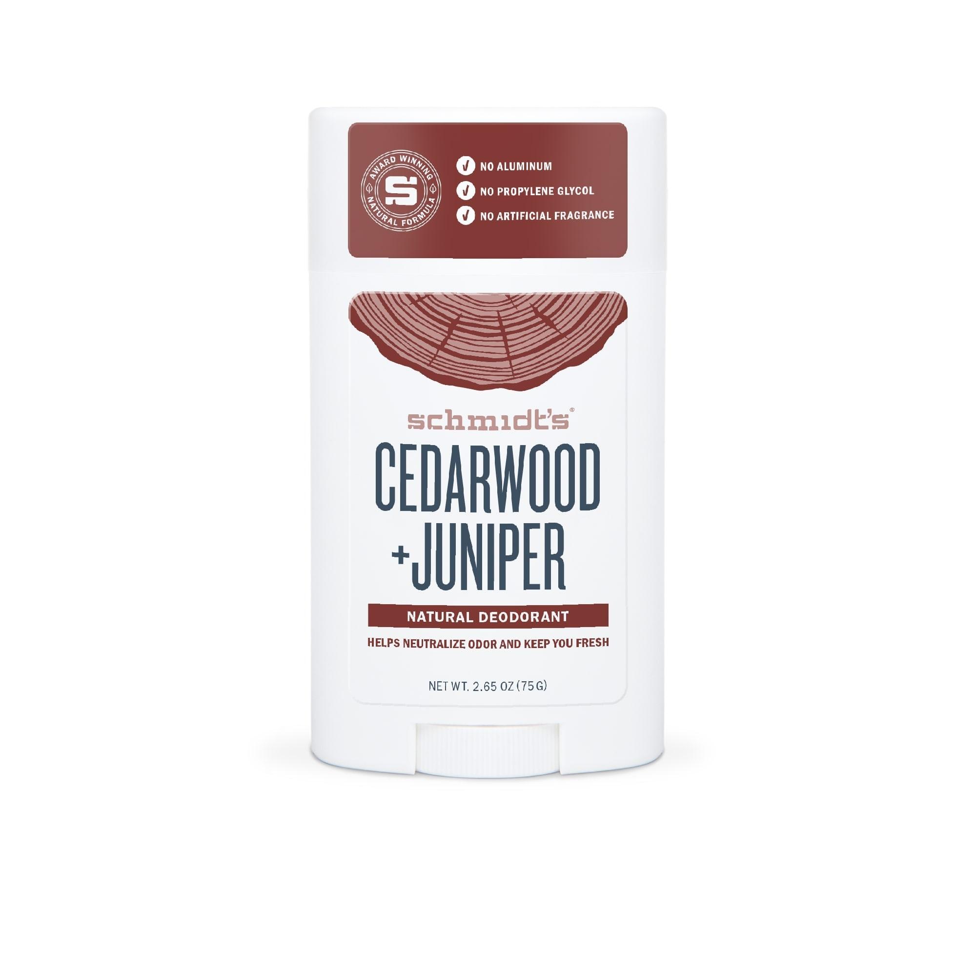 Schmidt's Deodorant, 22,/1,842 Cases, Ext. Retail $232,456, Edwardsville, IL