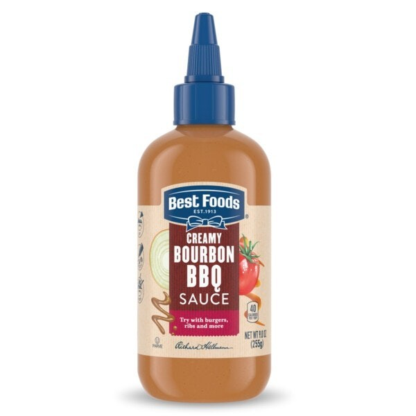 Best Foods Barbecue Sauce & Mayonnaise, 8,/771 Cases, Ext. Retail $73,747, Rialto, CA