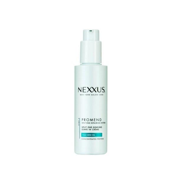 Nexxus Hair Crème, 18,/4,721 Cases, Ext. Retail $398,358, Edwardsville, IL