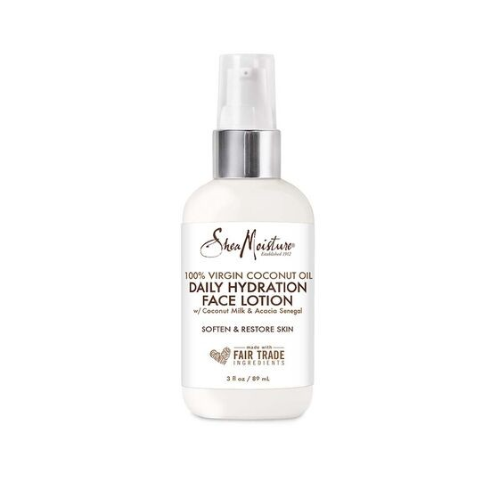 Face Masks, Facial Moisturizer & More by Sheamoisture & More, 13,/561 Cases, Brand New, Ext. Retail $85,016, Newville, PA