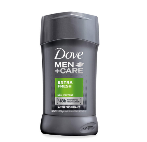 Assorted Deodorant by Degree & Suave, 16,/1,356 Cases, Brand New, Ext. Retail $79,285, Newville, PA