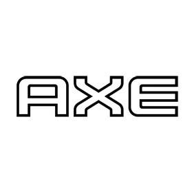 Axe Deodorant, 16,/504 Cases, Brand New, Ext. Retail $27,292, Edwardsville, IL