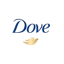 Dove Body Wash, 3,/662 Cases, Brand New, Ext. Retail $51,365, Newville, PA