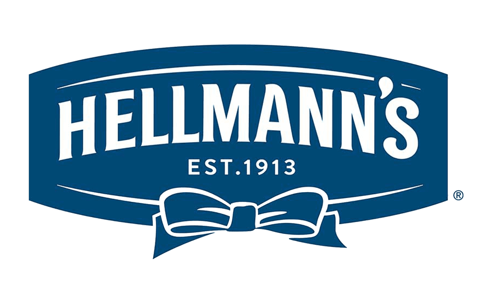 Hellmann's Mayonnaise, 20,/1,622 Cases, Ext. Retail $220,650, Newville, PA