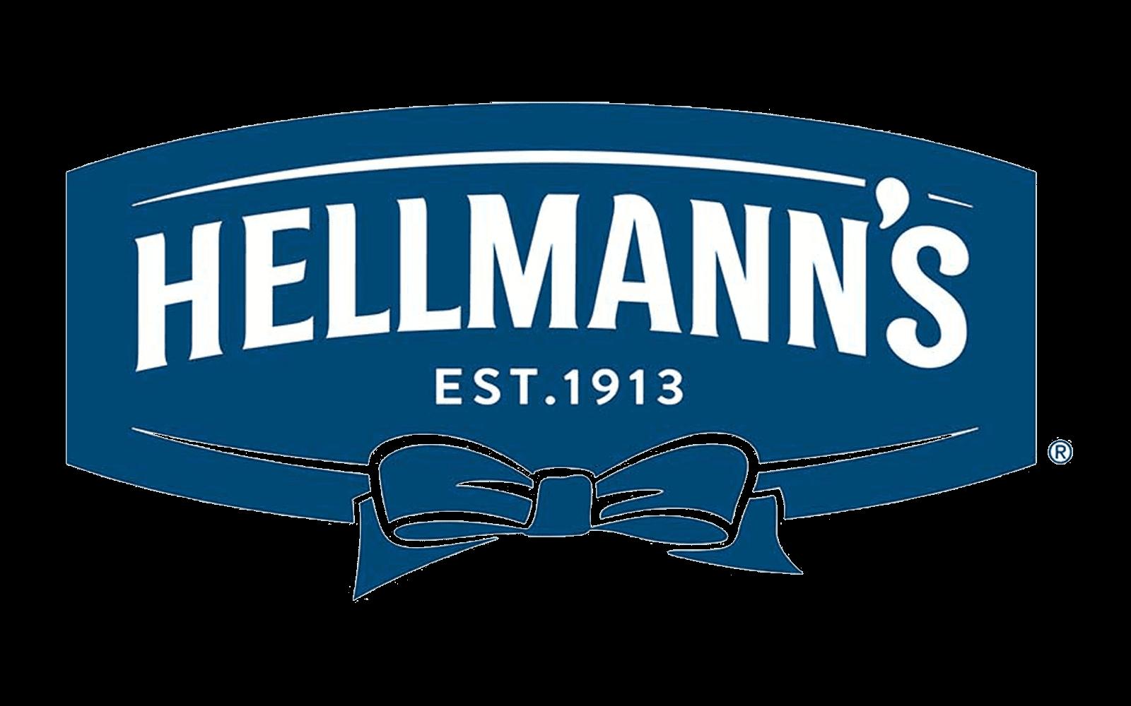 Hellmann's Mayonnaise, 7,/586 Cases, Ext. Retail $86,388, Jacksonville, FL