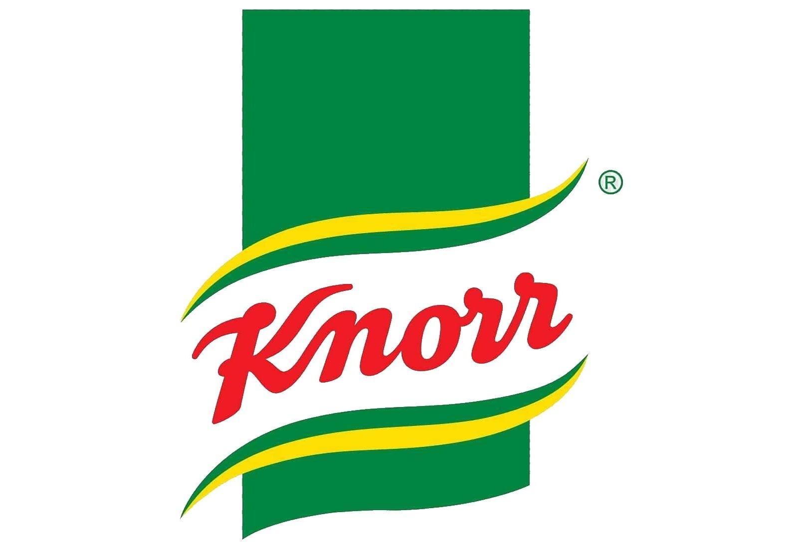 Knorr Pasta, Bouillon & Seasoning Mix, 13,/121 Cases, Ext. Retail $29,245, Edwardsville, IL