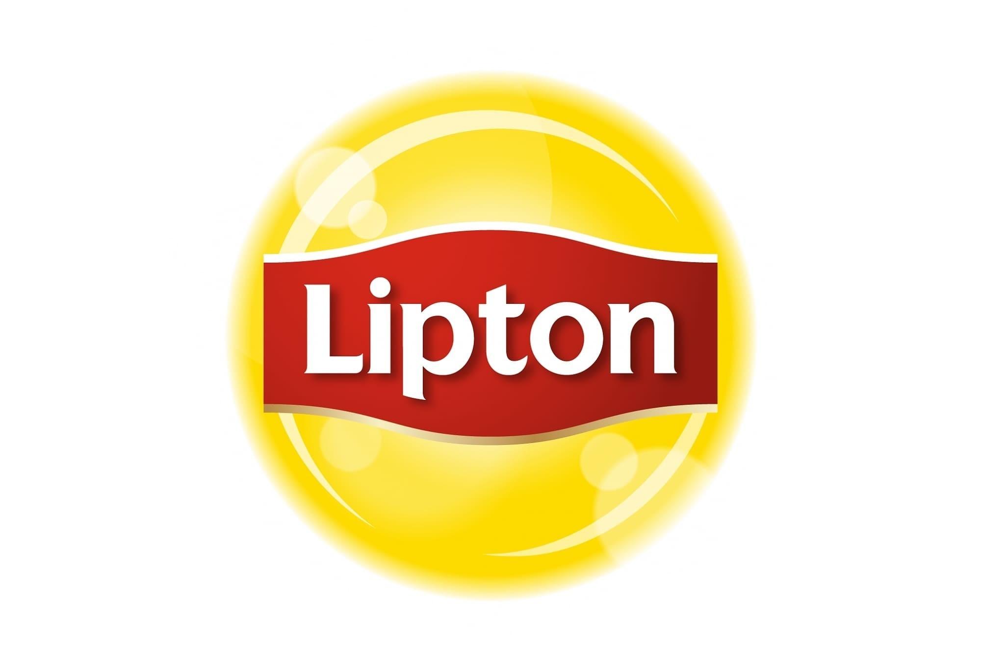 Lipton Tea, 11,/1,836 Cases, Ext. Retail $110,160, Wilmer, TX