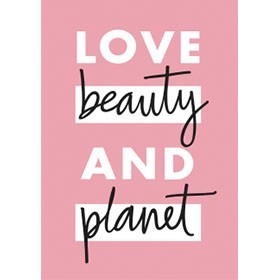 Love Beauty & Planet Hair Masks, 4,/750 Cases, Brand New, Ext. Retail $40,500, Edwardsville, IL