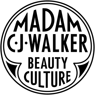 Madam C.J. Walker Hair Treatment, 25,/504 Cases, Brand New, Ext. Retail $251,294, Newville, PA