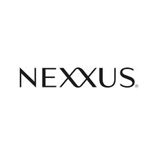Nexxus Shampoo, 4,/750 Cases, Brand New, Ext. Retail $133,335, Edwardsville, IL