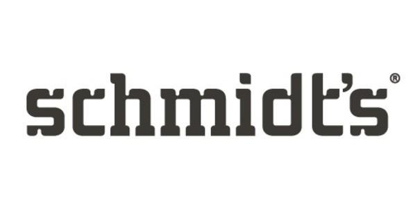 Schmidt's Mouthwash, 3,/577 Cases, Ext. Retail $29,842, Edwardsville, IL