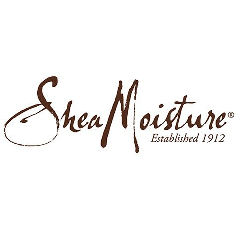 Sheamoisture Bath Salts & Body Wash, 14,/621 Cases, Ext. Retail $187,369, Newville, PA