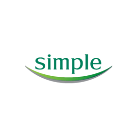 Sheet Masks, Lotion & More by Simple, Pond's & More, 28,/1,710 Cases, Ext. Retail $80,296, Newville, PA
