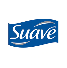 Suave Shampoo, 3,/527 Cases, Brand New, Ext. Retail $13,528, Newville, PA
