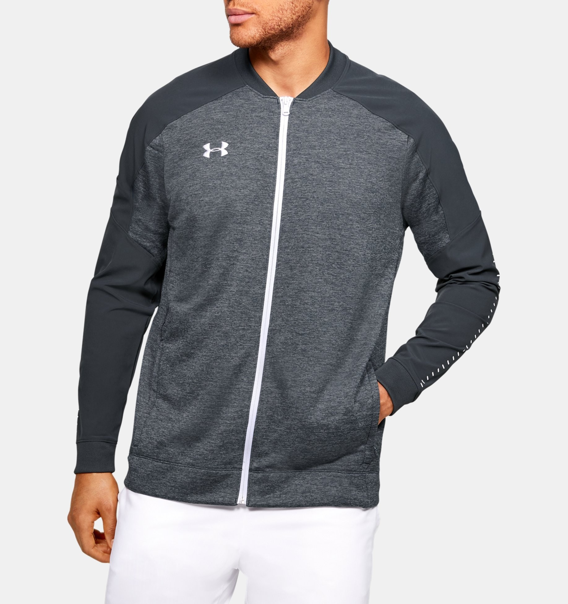 3 Pallets of Men's & Women's Athletic Apparel by Under Armour, 2 Ext. Retail $132,095, Carroll, IA