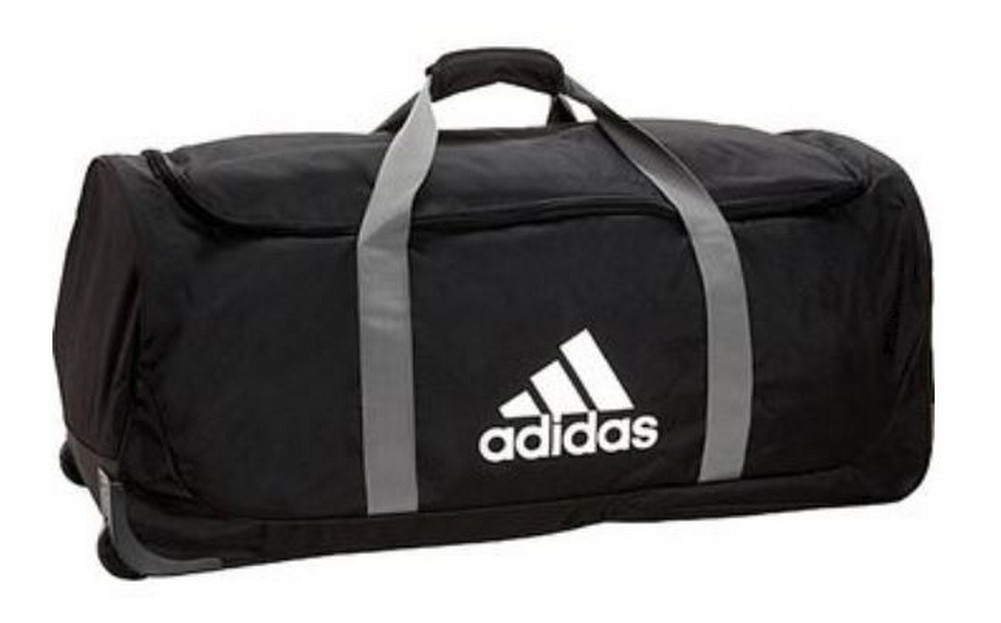 3 Pallets of Sporting Goods & Accessories, 4 Ext. Retail $36,092, Paris, TX