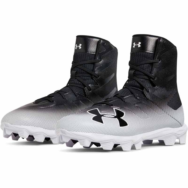 1 Pallet of Men's Football Cleats by Under Armour & adidas, 177 Pairs, Ext. Retail $13,568, Lubbock, TX