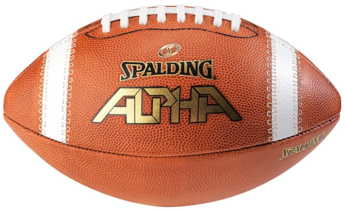 3 Pallets of Sporting Goods: Football & Softball Equipment Ext. Retail $38,647, Lubbock, TX
