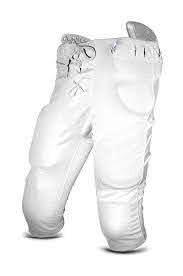 3 Pallets of Football Pants, Practice Jerseys, Gloves & More, 1 Ext. Retail $36,762, Paris, TX