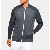 3 Pallets of Men's & Women's Athletic Apparel by Under Armour, 2,034 Units, New Condition, Ext. Retail $132,095, Carroll, IA