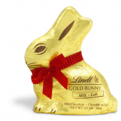 Truckload of Easter Candy & More by Cadbury, Hershey's & More, 75,667 Units, Customer Returns, Ext. Retail $225,189, Windsor, CT