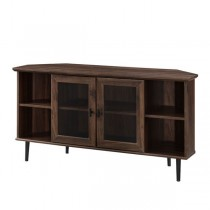 9 Pallets of TV Stands & More, 167 Units, Like New Condition, Ext. Retail $36,919, West Jordan, UT