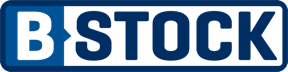 B-Stock Solutions, Inc. logo