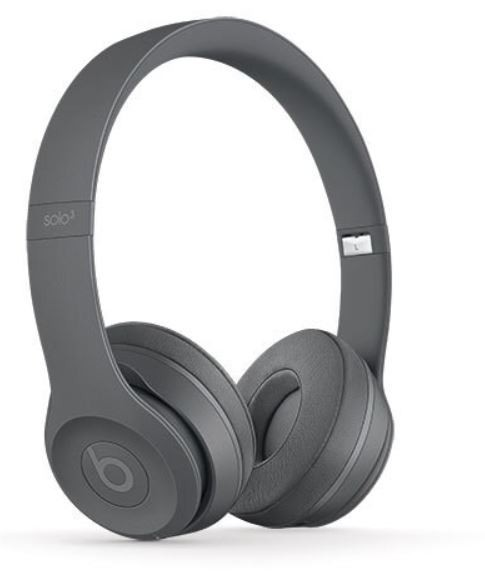 2 Pallets of Beats Studio3, Solo3, Solo Pro & More, Ext. Retail $116,147 CAD, Grade C, Barrie, ON, Canada