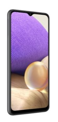 Galaxy A32 5G, Galaxy A11, Galaxy S9 & More (Lot A-062123-52), Unlocked Mississauga, ON, Canada