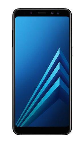 Galaxy A8, Galaxy A50, Galaxy A20 & More (Lot T-062123-21), Unlocked Mississauga, ON, Canada
