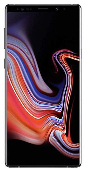 Samsung Galaxy Note 9, Galaxy A8, Galaxy A5 & More (Lot T-062024-14), Unlocked Mississauga, ON, Canada