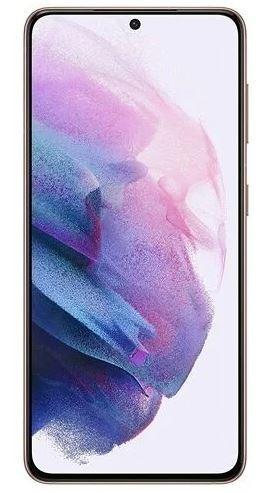 Galaxy S21 5G, Galaxy S21 Ultra 5G & Galaxy S21+ 5G (Lot A-062123-47), Unlocked Mississauga, ON, Canada