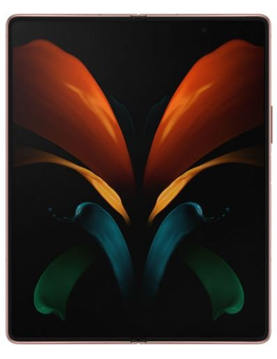 Galaxy Z Fold2 5G & Galaxy Z Flip, 256GB, (Lot A-062123-50), Unlocked Mississauga, ON, Canada