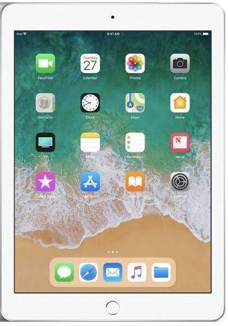 iPad Gen 6, Apple Watch S4, Apple Watch S3 & More (Lot T-062123-9), Unlocked Mississauga, ON, Canada
