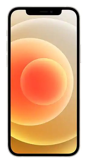 iPhone 12 & iPhone 12 Mini (Lot A-062123-36), Unlocked Mississauga, ON, Canada