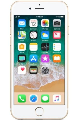 iPhone 6s, iPhone SE, iPhone 6 & More (Lot T-062123-8), Unlocked Mississauga, ON, Canada