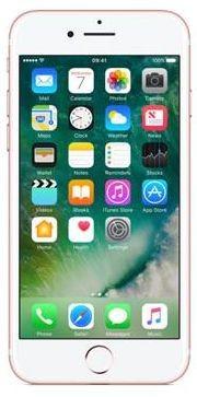 iPhone 7 & iPhone 7 Plus (Lot T-062123-7), Unlocked Mississauga, ON, Canada